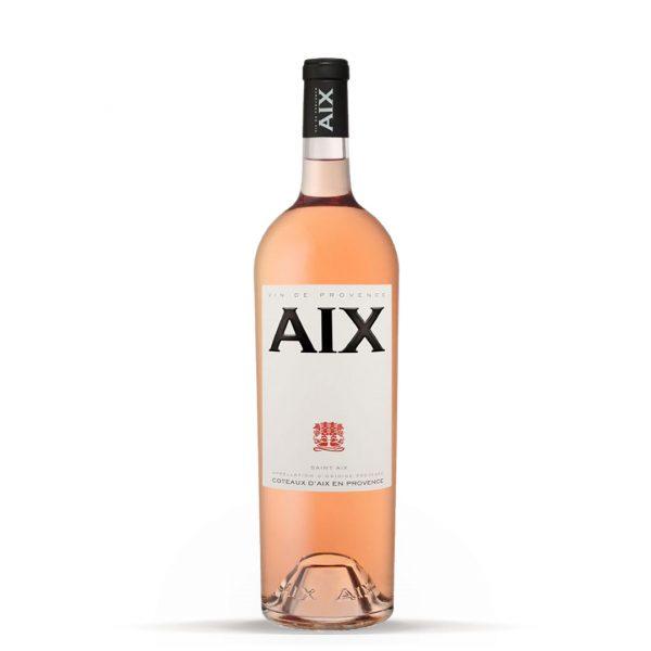 AIX Magnum