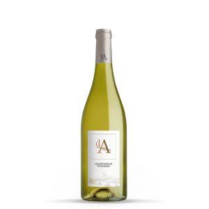 Domaine Astruc Chardonnay Viognier