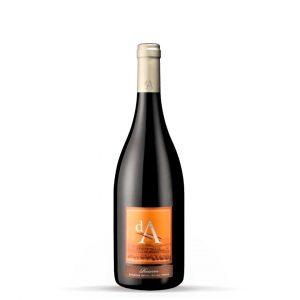 Domaine Astruc Pinot Noir