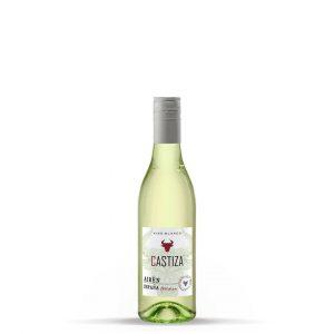 Vino Blanco Castiza