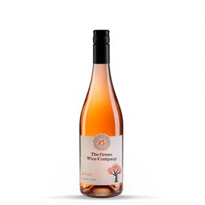 Green Wine Company Rosé