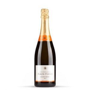 Baron Fuente Champagne Grande Reserve Brut