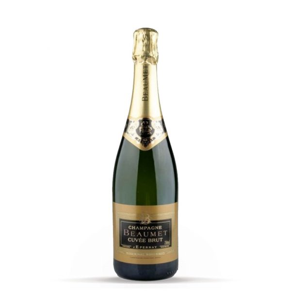 Beaumet Champagne