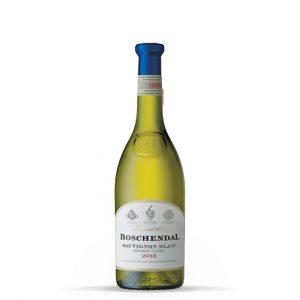 Boschendal Sauvignon Blanc