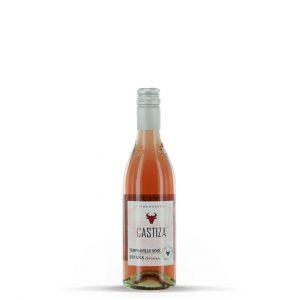 Vino Rosé Castiza