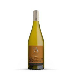 Domaine Astruc Limoux Chardonnay