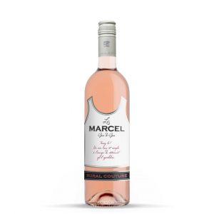 Le Marcel Gris de Gris Rosé